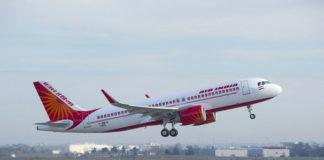 Chandigarh Bangkok direct flight