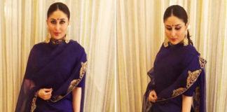 Kareena Kapoor Stylish Look