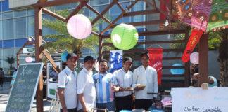 Tadka Food Festival