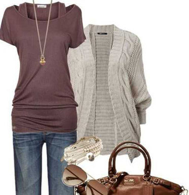 Fashion and Trends