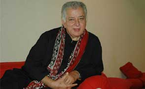 Shashi Kapoor