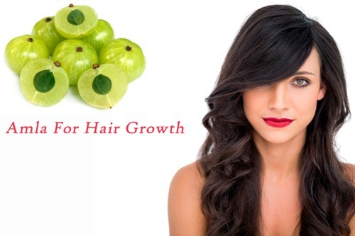 amla-for-hair-Growth